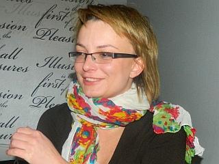 Dorota Ladowska